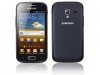 samsung_galaxy_ace_2_1