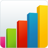 Android App Charts