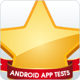 Android App Tests