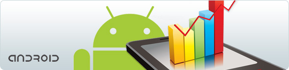 Mobile Marketing Android