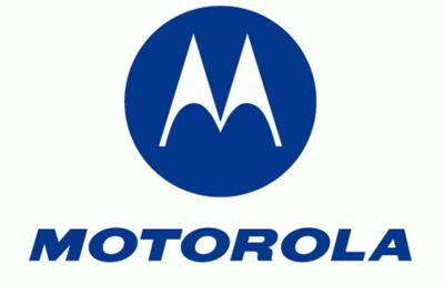 motorola_teaser