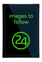 24android images to follow