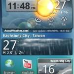9s-Weather