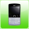 Acer beTouch E210