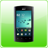 Acer Liquid MT Android Smartphone