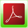 Adobe Reader Android App