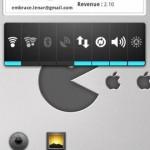 Adsense Widget Android App