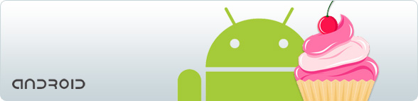 Android 2.2 Froyo Apps