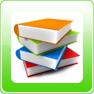 Android Programmierung Bücher