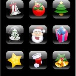 Android Christmas Ringtones Android App