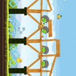 Angry Birds Android App