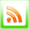 Any RSS News Reader Android App
