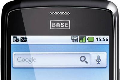 base_teaser