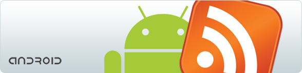 Best RSS-Readers Android