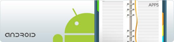 Beste Android App Verzeichnisse
