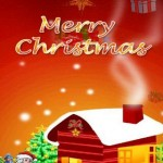 Best Christmas Collections