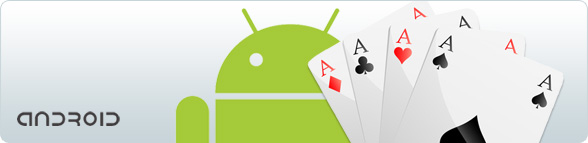 Best Android Poker Apps