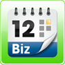 Business Calendar Android App