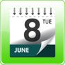 Calendar Droid