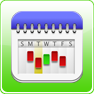 CalenGoo Calender Android App