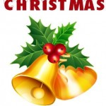 Christmas Wallpapers Android App