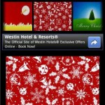 Christmas Wallpapers Ansdroid App