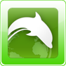 Dolphin Browser Android App