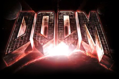 doom_wallpaper_teaser