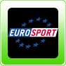 Europsport Android App