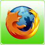 Firefox Android App