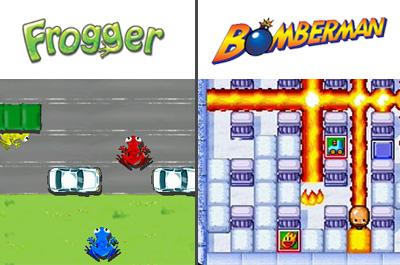 frogger-bomberman