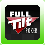 Full Tilt Poker Android App