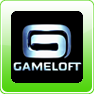 Gameloft Android Games