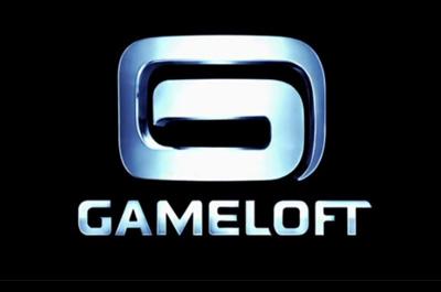 gameloft_teaser