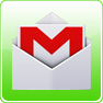 Google Mail Android App