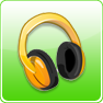 Google Listen Android App