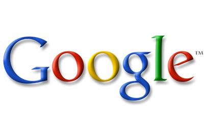 google_teaser