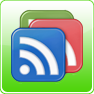 gReader Google Reader Android App
