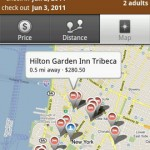 HotelPal Android App
