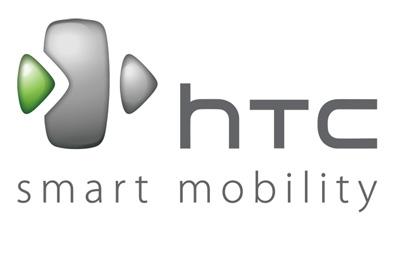 htc_teaser