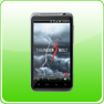 HTC Thunderbolt Android Smartphone