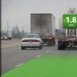 iOnRoad Augmented Driving