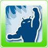 Jefit Android App