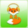 jukefox - smart music player