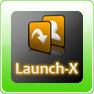 Launch X-Pro