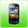 LG Optimus Me