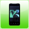 LG Star Android Dualcore Smartphone