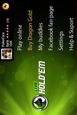slot machine online kostenlos spielen freie spiele ohne anmeldung