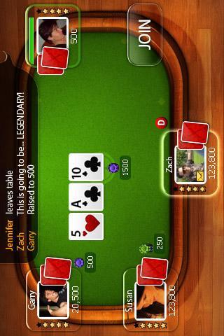 online live casino kostenlose slot spiele