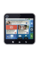 Motorola Flipout Android Smartphone